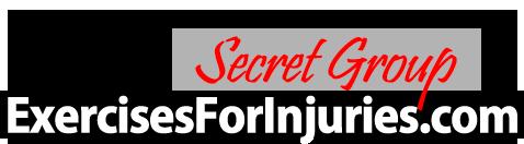 EFI Secret Group